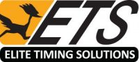 Elite Timing Solutions